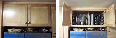 Carpenter Kitchen Cabinet Kitchen Cabinets The Underground Carpenter Antonio Devon