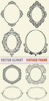 simple frame tattoo. Simple Simple Vintage Frames Overlay For Simple Invitations And Simple Frame Tattoo R