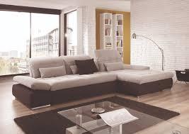 corner folding sofa 57 photos roll