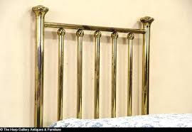 brass headboard queen. Twin Brass Headboard Full Size Of Decorative Antique Bed Queen Headboards Tw D