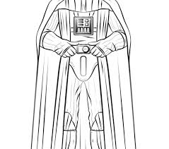 Small Picture Darth Vader Coloring Pages Best Coloring Pages adresebitkiselcom