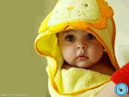 cute baby hd wallpaper for mobile 566501