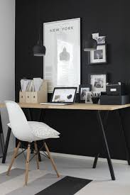 office office home decor tips. Decorating Tips Office Equipment Furniture Desk Wood Home Decor O