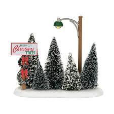 Miniature Village Street Lights Pin On Diy