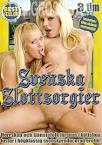 svensk amatörporrfilm erotiska filmklipp