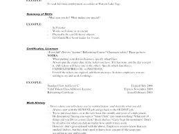 Sample Resume For A Cashier Store Cashier Resume Sample Cashier