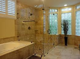 bathroom shower doors. Frameless Shower Enclosures Orlando, Bathroom Doors, Doors Orlando Florida