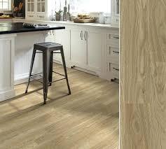 underlayment for vinyl planks scarce for vinyl plank flooring
