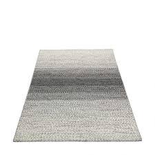 10 x 15 area rugs medium size of living room12 x 15 area rug large area rugs 12x15 large area rugs 10 x 15