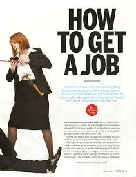 start a job journal get a job thelearnersguild s weblog