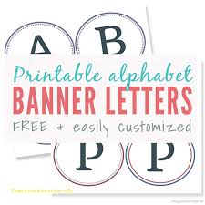 printable welcome home banner template free printable welcome banner template elegant wel e back home signs