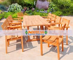 contemporary furniture manufacturers. Teak Patio Contemporary Furniture Manufacturer Manufacturers