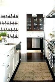 kitchen floor rug ideas kitchen area rug modern kitchen rugs staggering design kitchen area rugs hardwood