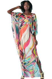 Compare Prices On Beach Kaftan Free Online Shopping Buy Low Price