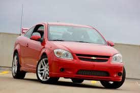Chevrolet Cobalt Prices, Reviews and New Model Information - Autoblog