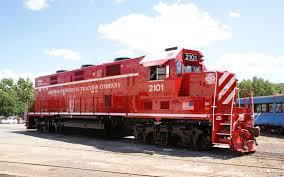 Steam Train Freight Train Steam Locomotive