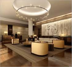office lobby decorating ideas. Enchanting Office Lobby Decor Ideas Furniture Modern Medical Waiting Room Decor: Full Decorating