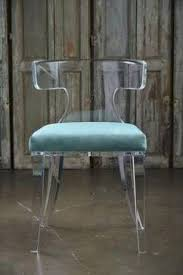 perspex chairs australia. best 25+ ghost chairs dining ideas on pinterest | chairs, clear and lucite perspex australia