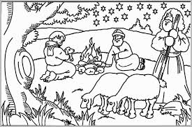 Bible Story Coloring Pages Book Cute Books The Old Testament
