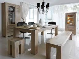 modern zen furniture. Zen Dining Room Images Of Photo Albums Pic Modern Jpg Furniture