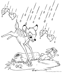 See more ideas about coloring pages, bambi and disney coloring pages. Bambi Coloring Pages Coloring Pages For Kids Disney Coloring Pages Printable Coloring Pages Color Pages Kids Coloring Pages Coloring Sheet Coloring Page Coloring Book Cartoon Coloring Pages