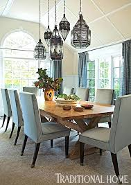 lighting ideas for dining rooms. Kitchen And Dining Room Lighting Full Size Of Ideas Table . For Rooms S