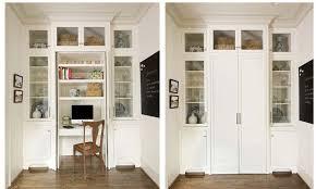 hidden desk furniture. living room wall unit with a hidden desk google search furniture s