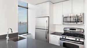 Kitchen For Apartments 300 East 39th Apartments In Murray Hill 300 East 39th Street