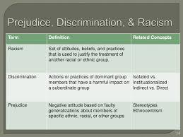 race ethnicity  14