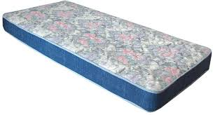 old mattress. Plain Old Intended Old Mattress T