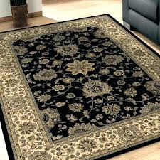 area rugs large 11x14 traditional custom carpet rug oz textured loop imperial city