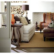 Rustic Furniture San Antonio Mexican Used Sofa Post Craigslist
