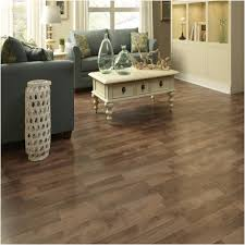 dream home laminate flooring reviews lovely 8mm smokey mountain maple major brand