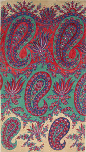 paisley pattern paisley pattern archives gsa archives collections