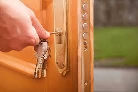 assessing fiberglass door damage new