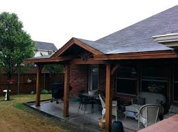Front porch cost calculator Designs Enclosed Porch Cost Simple Back Porch Ideas Medium Size Of Back Porch Ideas Simple Back Porch Enclosed Porch Cost Eurotraderstop Enclosed Porch Cost Exterior Porch Plans Screened In Porch Cost
