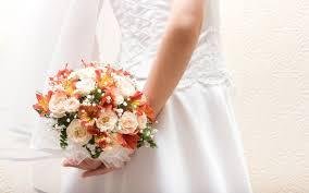 Wedding Flowers Sydney Tesselaar Flowers Budget Wedding Bouquets Sydney