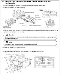 mitsubishi outlander tow bar wiring diagram mitsubishi mitsubishi triton 2007 wiring diagrams wiring diagram on mitsubishi outlander tow bar wiring diagram