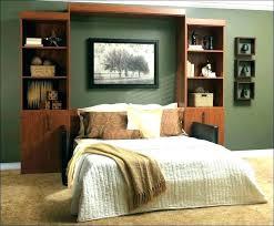 Diy Murphy Desk Desk Bed Plans Desk Bed Desk Bed Desk Bed Full Size
