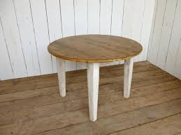 round pine dining table round pine dining table tables round pine dining table