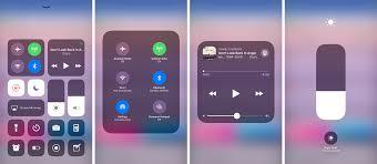 iphone 0 00. ios 11 adalah sistem operasi terbaru iphone dan ipad yang hadir tahun ini. banyak fitur iphone 0 00 l