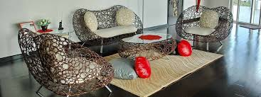 dining tables and chairs for sale in laguna. hilton seychelles dining tables and chairs for sale in laguna t