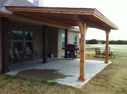 covered patio ideas on a budget. Modren Budget Large Size Of Covered Patio Ideas On A Budget Lovely Cover  Cheap B77d About In A