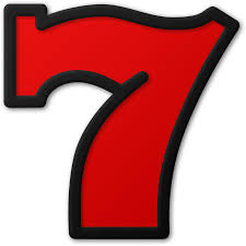 Get number 7 to bring luck back in your life!   OdishaSunTimes.com