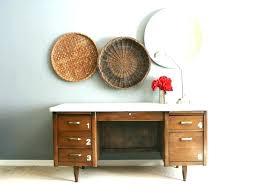 Home decorators office furniture Corner Home Decorators Rothbartsfoot Home Decorators Office Furniture Home Decorators Furniture Ideas For