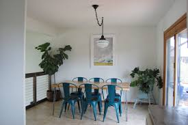 House Blend Lighting And Design Schoolhouse Lighting Perfect Blend Of Vintage Modern
