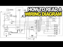 how to read a wire diagram facbooik com Reading Automotive Wiring Diagrams how to read a schematic learn sparkfun how to read automotive wiring diagrams pdf