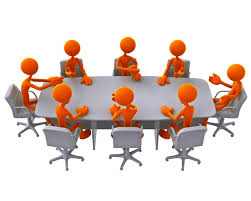 meeting free funny conference cliparts free download clip art free clip art