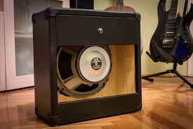 stereo cabinet plans new amps 1 10 guitar cabinet diy fever building my
