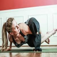 Christi Gleason - Yoga/pilates/spinning/group ex instructor ...